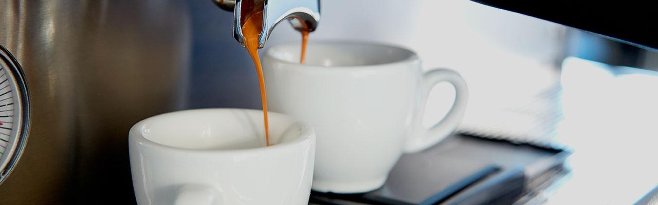 Chất lượng espresso - chất lượng Iberital là tuyệt đối